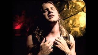 """Candlebox - """"You"""" (Official Music Video)"""