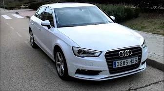 Popular Trunk Audi Videos Youtube