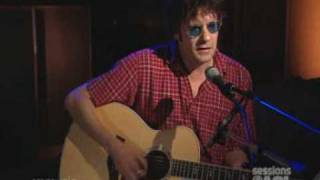 "Paul Westerberg - ""Skyway"" (In Studio)"