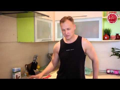 Жиросжигающие коктейли в домашних условиях: рецепты для