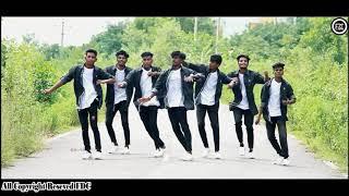 REMIX NAGPURI  DANCE VIDEO  || FDC || 2020