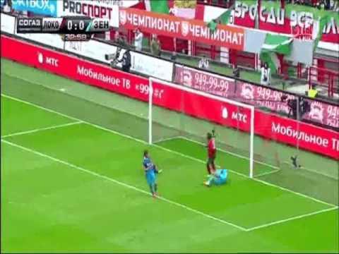 Россия · Чемпионат России · Премьер-Лига · Кубок России