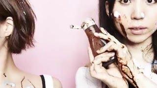 恥じらいレスキューJPN「マジ☆チョコレート」MV Dir. KASICO 【恥じらい...