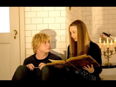 American Horror Story. Taissa Farmiga, Evan Peters Funniest Moments, Vines Compilation 2017