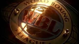 Смотреть видео WBL MUAY THAI. Титул Чемпиона мира. Бэкстейдж. 2008. Москва. Президент WBL MT Сергей Заяшников. онлайн
