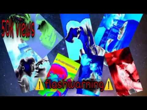 flashwarning tiktok completion (Charlie d amelio,brent rivera,stroke twins,fagarita twins)