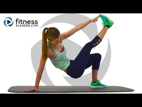 At Home Cardio Workout For People Who Get Bored Easily Fun Fat Burning Cardio