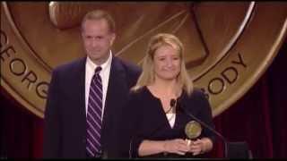 Laura Sullivan Behind the Bail Bond System 2010 Peabody