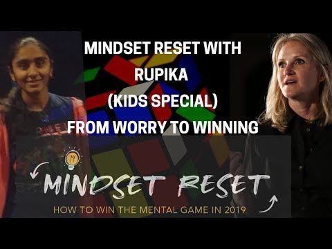 mel-robbins-#mindsetreset-with-rupika-||-helping-kids-with-anxiety-||-from-worry-to-winning