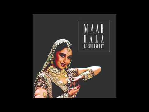 DEVDAS Remixes: Maar Dala (Part 2)