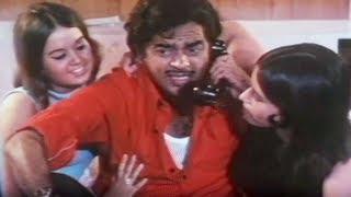 shatrughan sinha gaai aur gori scene 2 20