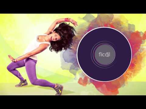 Flicall offers low cost International and local calls