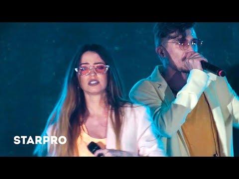 Время и Стекло - Топ (BRIDGE TV NEED FOR FEST 2018)
