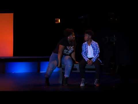 13 The Musical - Alumni Theater Company
