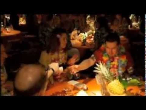HEIVA I TAHITI: Exemple de comité d'entreprise comme TETRAPAK