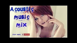 free mp3 songs download - Best english music covers 2018