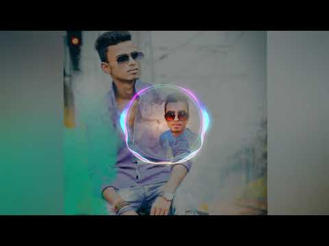 DJ Banjo Mix 2019