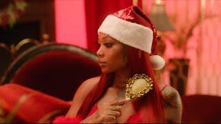 Смотреть клип Summer Walker, Love Renaissance - Santa Baby