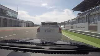 Mazda MX-5 turns 20 Videos