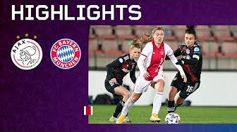 Ajax Vs Pec Zwolle Eredivisie Women 𝙻𝚒𝚟𝚎 𝚜𝚝𝚛𝚎𝚊𝚖𝚒𝚗𝚐 14 3 2021 Youtube