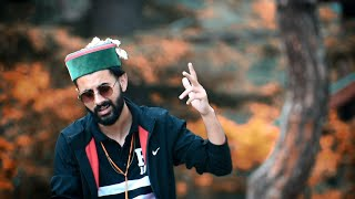 New Age PAHARI MASHUP 2.0 - Sanjay Shalta | Ankit Negee Studios | Himachali/Garhwali | 8 Hit Songs