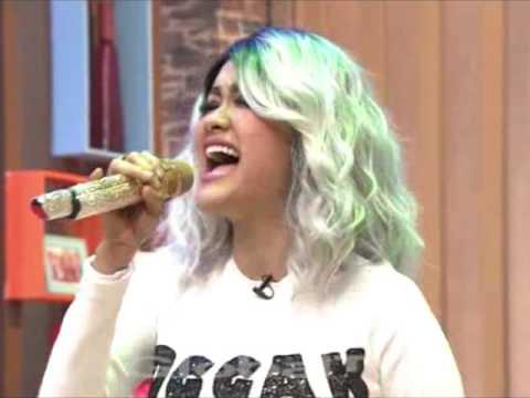 Lagu Terbaru Julia Perez - Gak Zaman