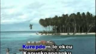 TOBBOU MENTAWAI