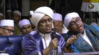 AJIIB !!! Qosidah Ya Habibi Ya Muhammad  - Majlis Nurul Musthofa !!! AJIIIB !!!