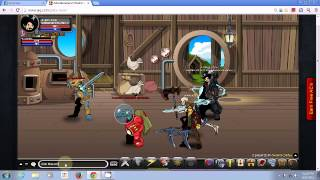 Aqworlds How To go to Hyperium/How to Open shop In Hyperium(Like The Video I Hope You LIke It., 2013-09-23T07:18:31.000Z)