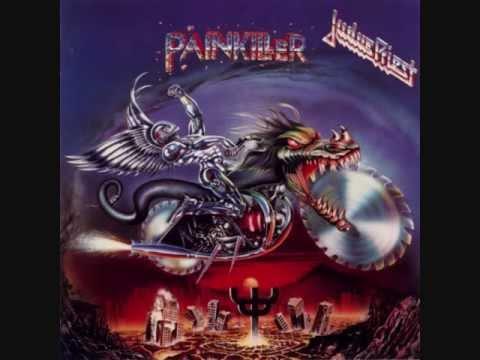 Best 30 Judas Priest Songs (IMO)