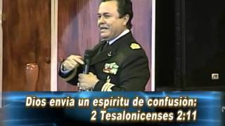 Video Muertos al pecado. Calqueo Jesucristo Hombre. 2012 download MP3, 3GP, MP4, WEBM, AVI, FLV Oktober 2018