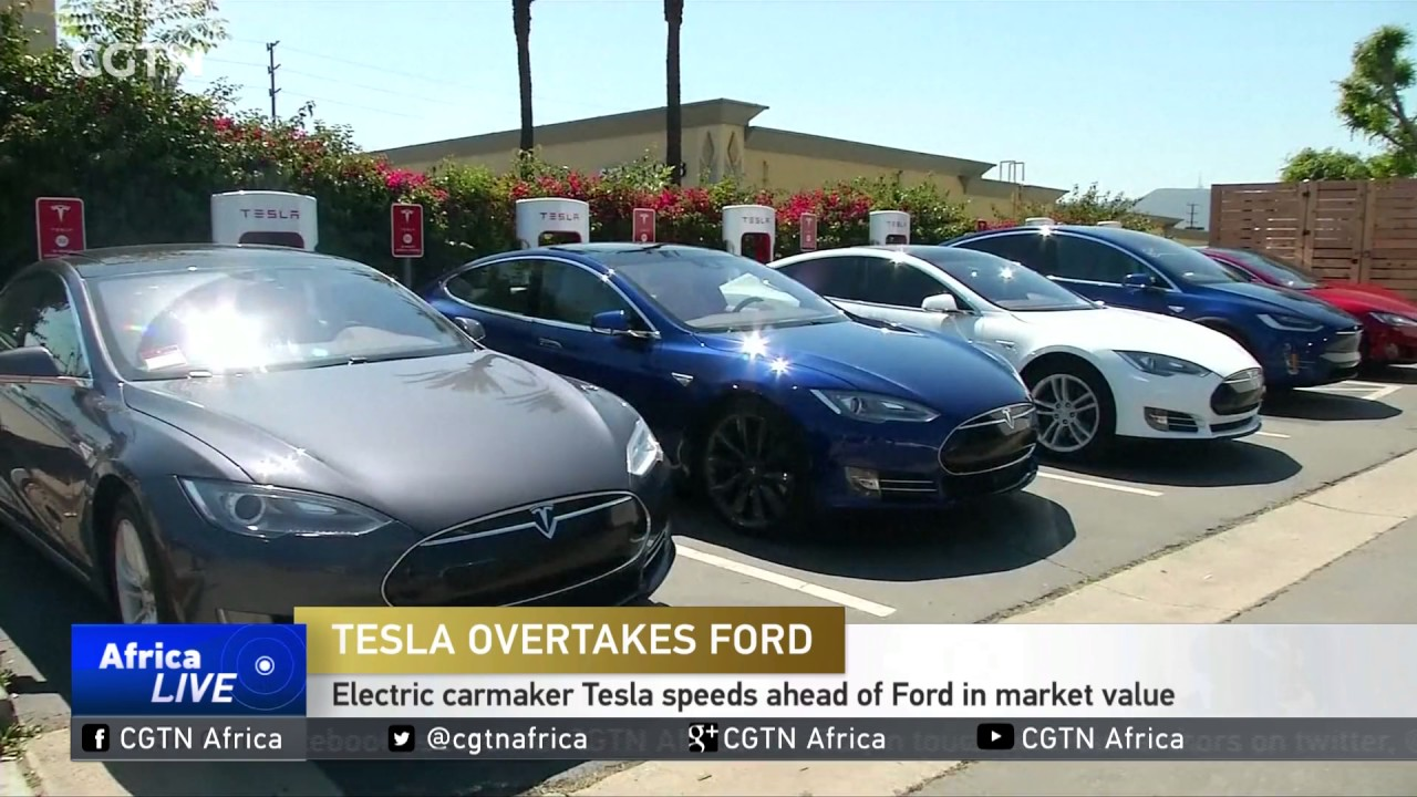 Tesla Investors Vote to Keep Three-Year Terms for Musk-Led Board