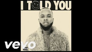 Tory Lanez I Told You Another One