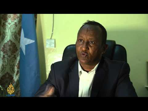 Counting the Cost - Extra - Somalia: A land of opportunity?