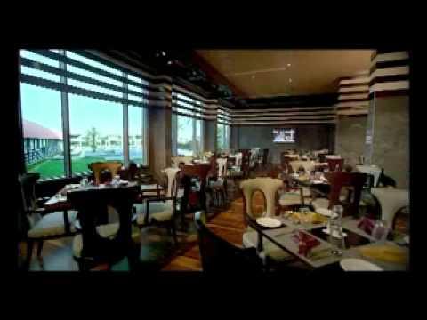 alappuzha RAMADA INTERNATIONAL HOTEL GENERAL MANAGER PRESSMEET