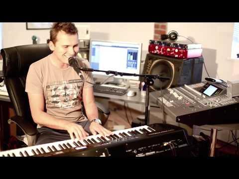 Koit Toome - Kaugele siit - live versioon