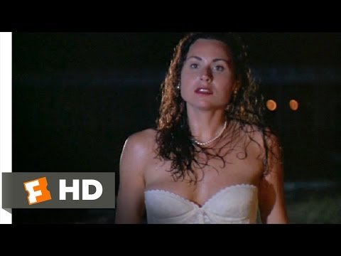 Big Night (8/9) Movie CLIP - Can We Talk About It? (1996) HD