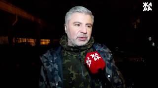 ТОЧКА NEWS / ЖАРА / Выпуск от 15.02.2018