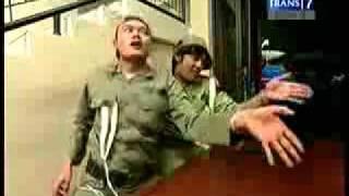 Chaiya_Chaiya_Parody_Video_Lucu_Sule_Andre_Aziz-OVJ_Opera_Van_Java