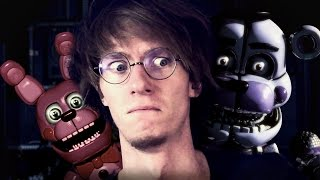 """BON-BON! ŁAP GO!"" 