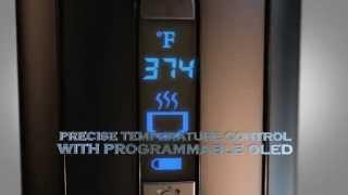 Ascent Vaporizer | Portable Vaporizer | Davinci Vaporizer
