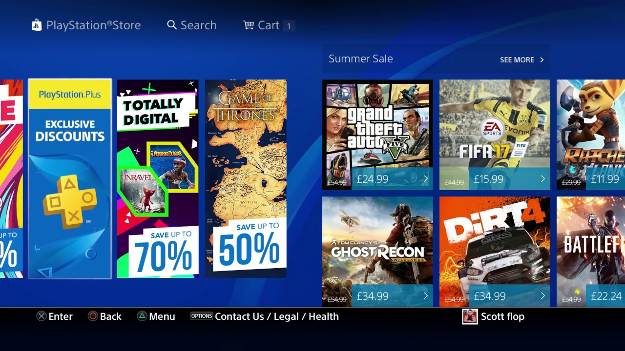 Why Would I Buy A PS5 Now If Its Best Games Are Coming Out ...