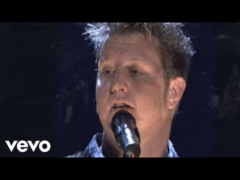 Rascal Flatts - I'm Movin' On (Official Music Video) Mp3