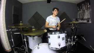 Josh Cameron -