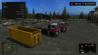 "[""Farming Simulator 2017""]"