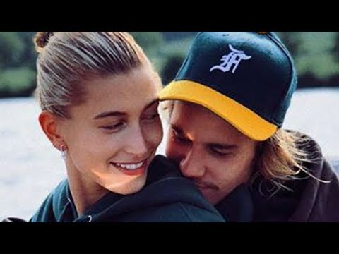 justin-bieber-&-hailey-baldwin-married-last-month-with-no-prenup
