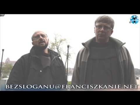 bEZ sLOGANU2 (327) Szafarka Najświętszego Sakramentu