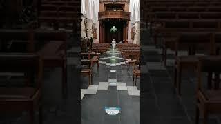 21-08-2021-the-wedding-game-begeleiding-op-afstand--(eigen-locatie)-18.mp4