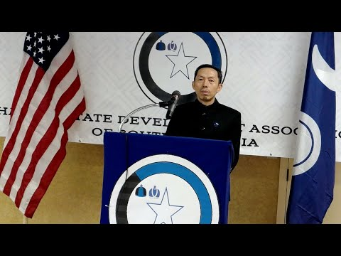 HMONG  STATE MEETING IN THE STATE OF ALASKA,CITY OF ANCHORAGE 0N 08/04/2018 IN  HISTORY.