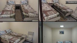 видео жилье в ейске без посредников